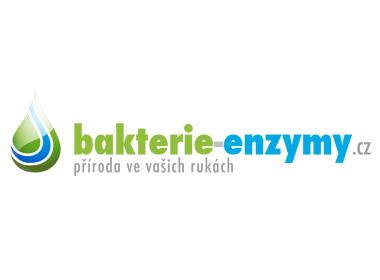 Bakterie-enzymy.cz